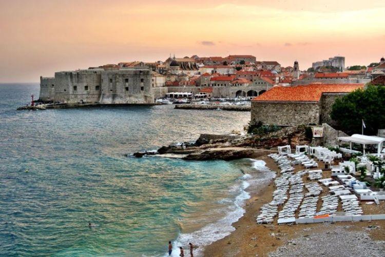 Adriatic Adventures… Again